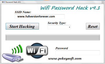WiFi Password Hack V 9.1 Free Download Full Version Latest Is Here