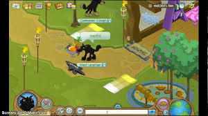 Animal Jam Hack Play Wild Coins For Free2