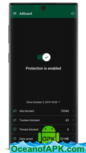 Adguard-Block-Ads-Without-Root-v3.4.40-ƞ-Nightly-Premium-Lite-APK-Free-Download-1-OceanofAPK.com_.png