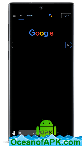 OH-Web-Browser-One-handed-Fast-amp-Privacy-v7.2.8-Premium-APK-Free-Download-1-OceanofAPK.com_.png