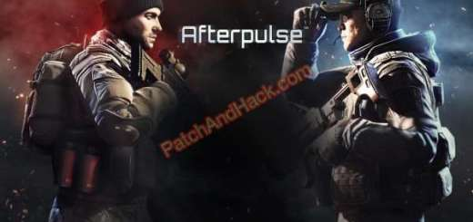 Afterpulse Hack - patch and cheats for Money and other stuff on Anroid and iOS A brand new game that can impress you with its high quality of the graphics and the plot as an entire! It's actually worthy of the title of shooter and captured dozens of tops Afterpulse is already out there for use on your smartphone for free. That is precisely what can provide you a number of aesthetic pleasure dealing with a number of dozen of your opponents. You'll have a number of new and authentic modes, a singular and thrilling story, a number of peculiar missions, duties and ranges and in fact a giant arsenal of weapon.