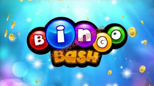 Bingo Bash Patch and Cheats coins, chips
