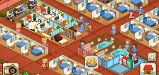 Hotel Story Hack - patch and cheats for Money and other stuff on Anroid and iOS Hotel Story Hack is a fairly enjoyable game the place you'll be able to spend all of your free time, as a result of it actually captures for a very long time. Such cute games are created solely for enjoyable. You will not see any technique, lengthy considering, tough ranges, large bosses, additional enhancements and every part else like that. An grownup, critical individual will not be eager about such an utility, so the creators made it for youngsters. It won't assist your youngsters to develop, however they are going to be completely happy to observe how other individuals buy groceries.