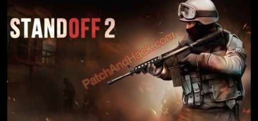 Standoff 2 Hack - patch and cheats for Money, Weapons and other stuff on Anroid and iOS The latest motion shooter Standoff 2 Hack is out there already to you on all doable and handy platforms with completely free. The game will immerse you with headlong right into a world of steep navy motion and unforgettable sensations. It has recruited a whole bunch of 1000's of followers. It has come your flip to strive your hand at highly effective battles. To followers of Counter Strike and other related games, it positively will like and substitute difficultly accessible games as a result of it may be put in simply on your smartphone.