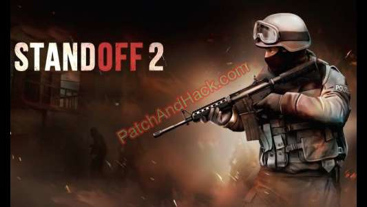 Standoff 2 Patch and Cheats money, weapons