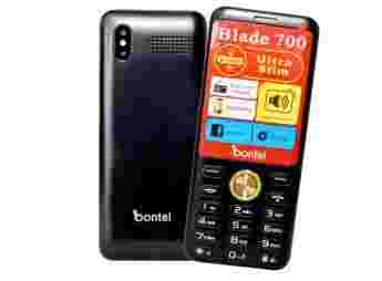 The Bontel Blade 700 Stock Firmware ROM will help you to Dead Mode Recovery, Pin Code Remove, IMEI Repair, Privacy Unlock, Full Flash, and more problems fixed on your Mobile Device