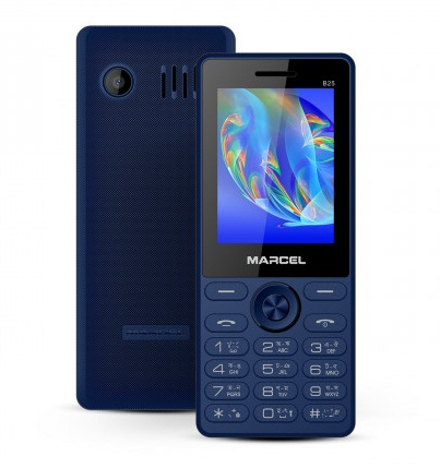marcel axino b25 firmware flash file for marcel feature mobile phone