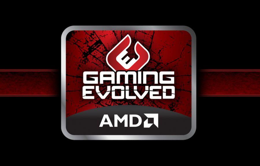 Best AMD Graphics Card For Hackintosh   Hackintosh Mumbai