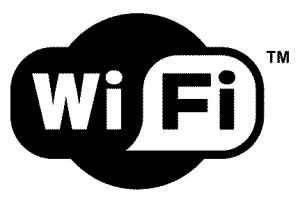 All In One Hackintosh WiFi Support   Hackintosh Mumbai