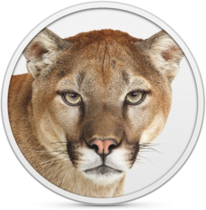 guia para instalação mountain lion pcs intel