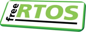 freertos image