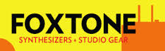 foxtone