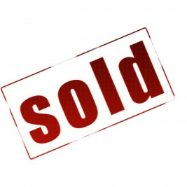 sold-sign-white-background