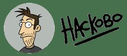 Paginas De Humor Chistes E Historietas Comicas Kaufen Alte