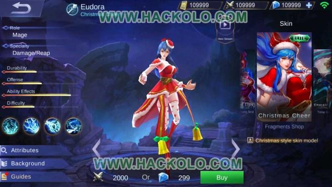 mobile legends offline mode apk - download-app.co