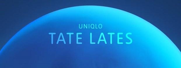 tate-lates-header