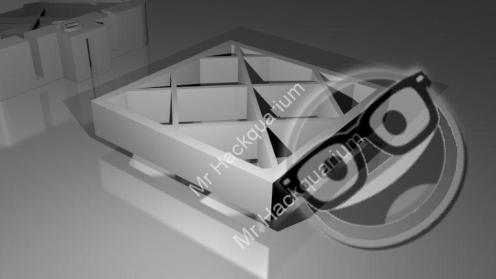 dPulsar40x40x4_separator_7mm_render-768x432