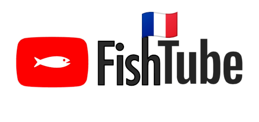 Youtube : french fish tube