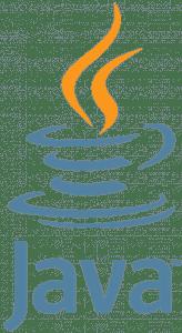 Java et Kotlin : Langages de programmation Pour Le Mobile