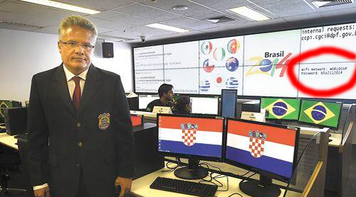 brazil-world-cup-security-center-team-accidentally-shares-its-wifi-password