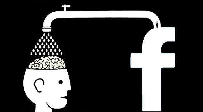 facebook-used-news-feed-to-manipulate-and-control-users-emotions