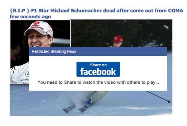 latest-facebook-scam-f1-star-michael-schumacher-dead-3