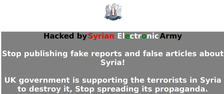 reuters-hacked-by-syrian-electronic-army-1