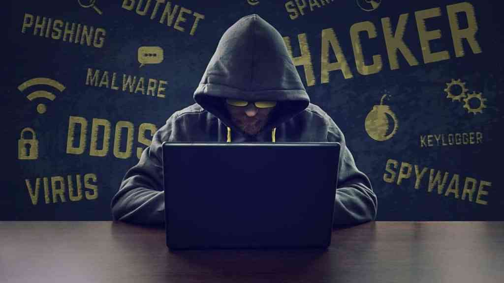 hacksinfo, cyber security, certified, professional, information gathering, course on Ethical Hacking, penetrationtesting, Networks, Anonymity, Privacy and Sudo Anonymity, VPN, proxy, proxies, Password Hacking, Google Hacking, Nmap, Vulnerabilities, Vulnerability, MetaSploit Payloads, Exploitation, vulnerability,