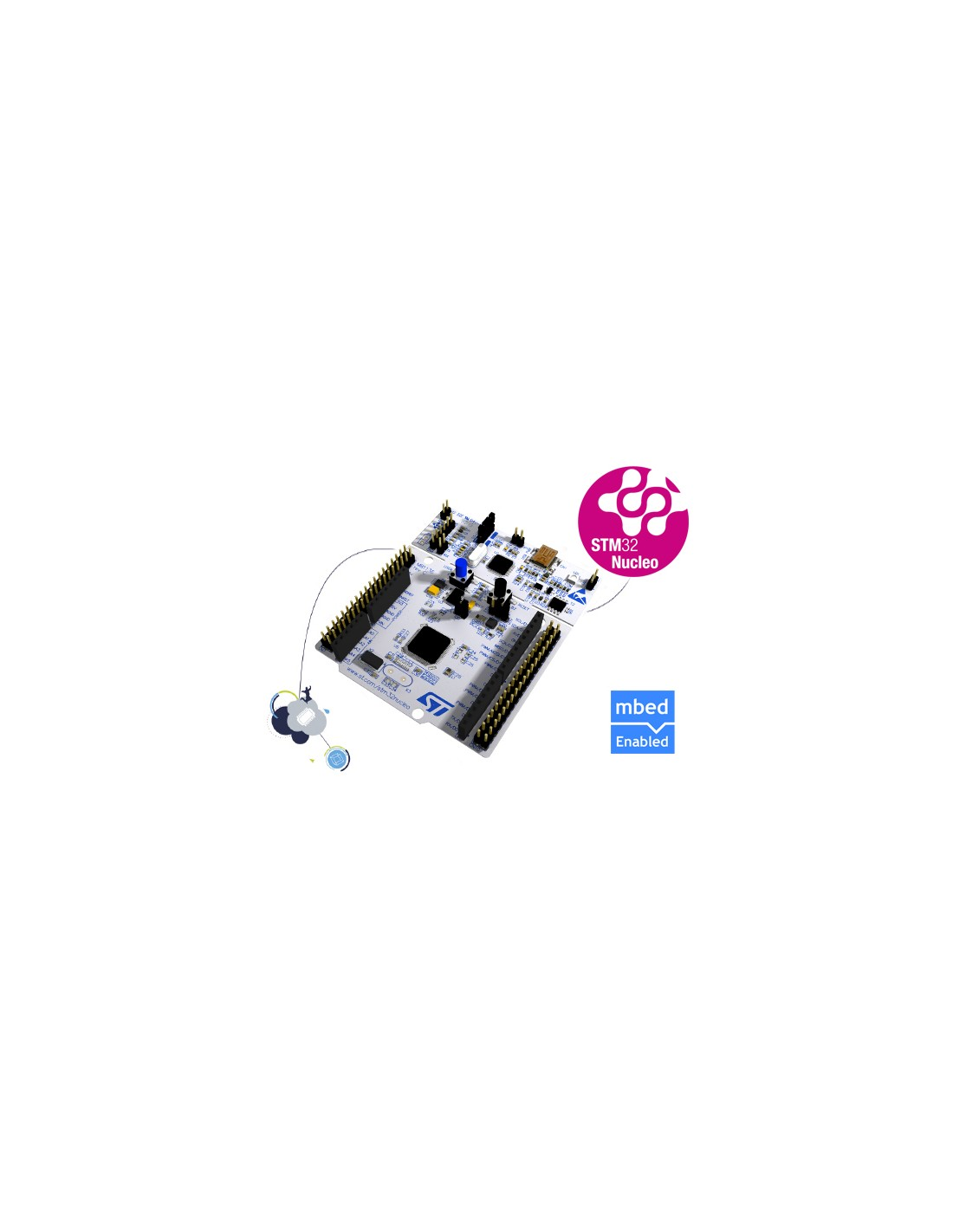 arduino cnc kit