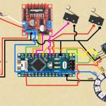 Build The Ultimate Dry Ice Machine Arduino Project Hub