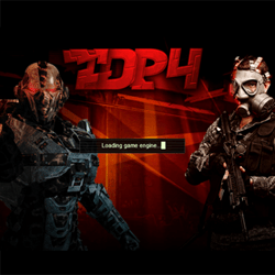 TDP4 Team Battle hack hack tool doesn't end at modding resources  The application is 100% authentic and works without any problems. This TDP4 Team Battle hack engine is the magic formula cheat to give you lots of resources and funds. Be a superstar in the game with the help of TDP4 Team Battle hack hack. This is the perfect hack tool to help you alter the game for the ultimate domination. As soon as you load the game, open software and the TDP4 Team Battle hack cheat tool will scan the files to search for parameters that you may replace at your convenience, giving you supreme control over other players. The strength of the TDP4 Team Battle hack hack tool doesn't end at modding resources. You can fiddle with the graphics or debug pesky problems. Even though the TDP4 Team Battle hack cheat tool is rich with amazing features, it is remarkably easy to use. The interface is clean and straightforward, and allows you to play with the quantities with just a few mouse clicks. You do not need any developing experience, because TDP4 Team Battle hack hack tool does all the labor for you and makes altering the game a easy process. You may even obtain cheat files from the server for specific resources or missions if you do not feel like modifying the files yourself. The tutorial will guide you through the installation process, how to use the engine, and how to download any additional cheat files. It is user friendly and you will be able to start dominating the game completely in no time.