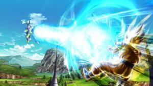 Dragon Ball XenoVerse PC Game Crack