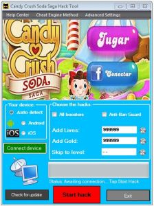 Candy-Crush-Soda-Saga-Hack-Tool