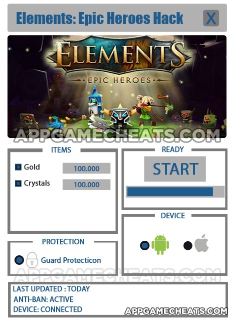 elements-epic-heroes-cheats-hack-gold-crystals