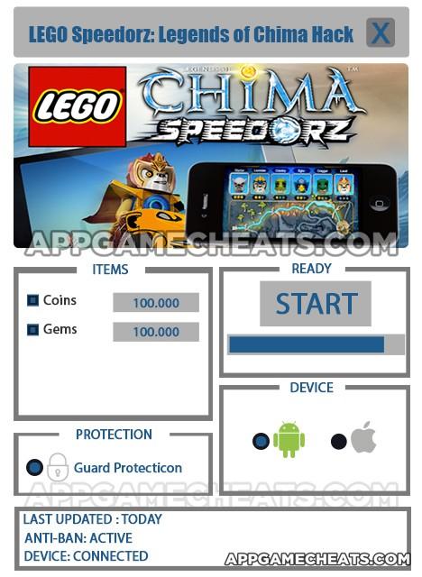 lego-speedorz-legends-of-chima-cheats-hack-coins-gems