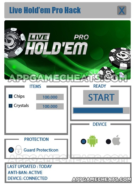 live-hold-em-pro-cheats-hack-chips-crystals