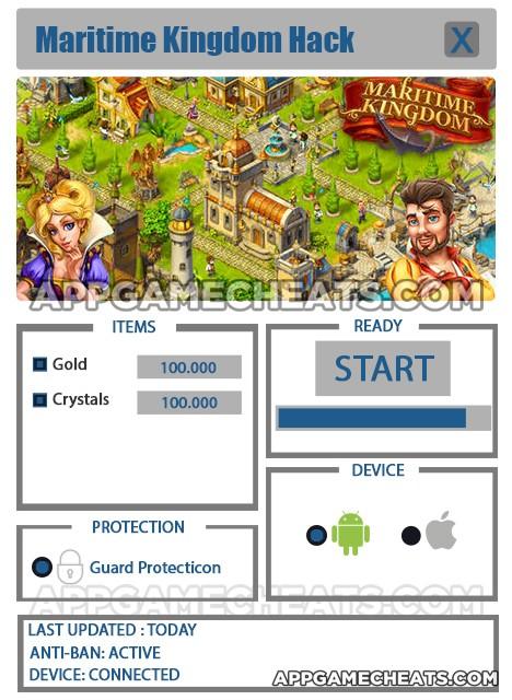 maritime-kingdom-cheats-hack-gold-crystals