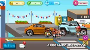 motor-world-car-factory-cheats-hack-4
