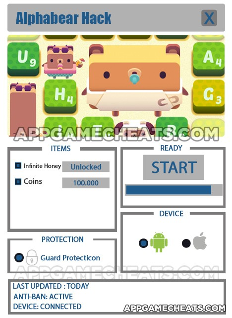 alphabear-cheats-hack-infinite-honey-coins