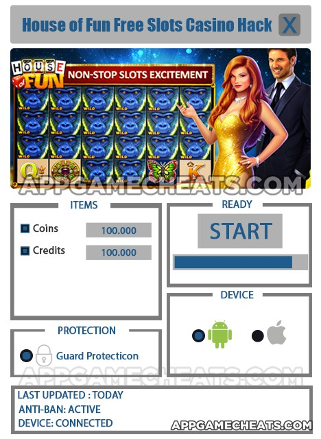 house-of-fun-free-slots-casino-cheats-hack-coins-credits
