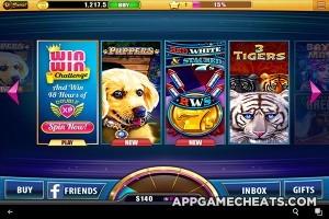 house-of-fun-free-slots-cheats-hack-1