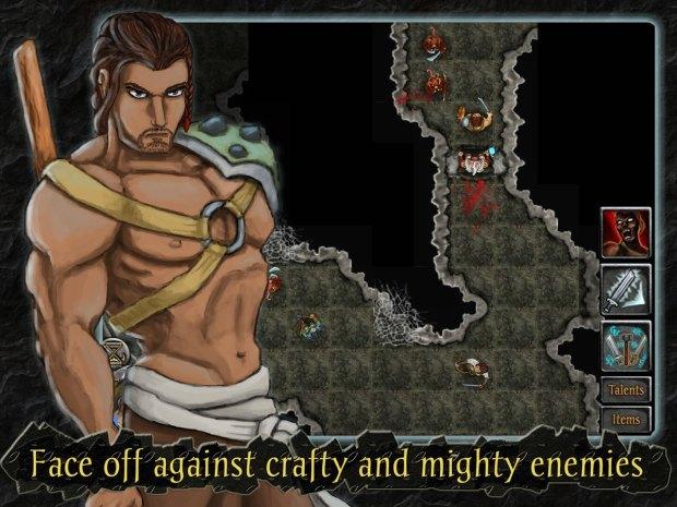Heroes-of-Steel-RPG-Elite-Android-resim4