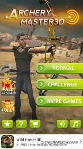 Archery-Master-3D-cheats-hack-1