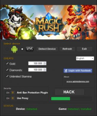 Magic-Rush-Heroes-Hack-Tool