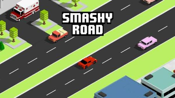 Smashy_Road_Wanted
