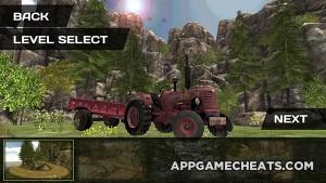 Truck-Driver-3D-Offroad-cheats-hack-1