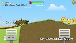 Up-Hill-Racing-Hill-Climb-cheats-hack-2