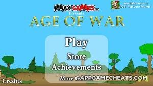 age-of-war-cheats-hack-1