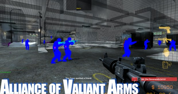alliance-of-valiant-arms