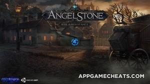 angel-stone-cheats-hack-1